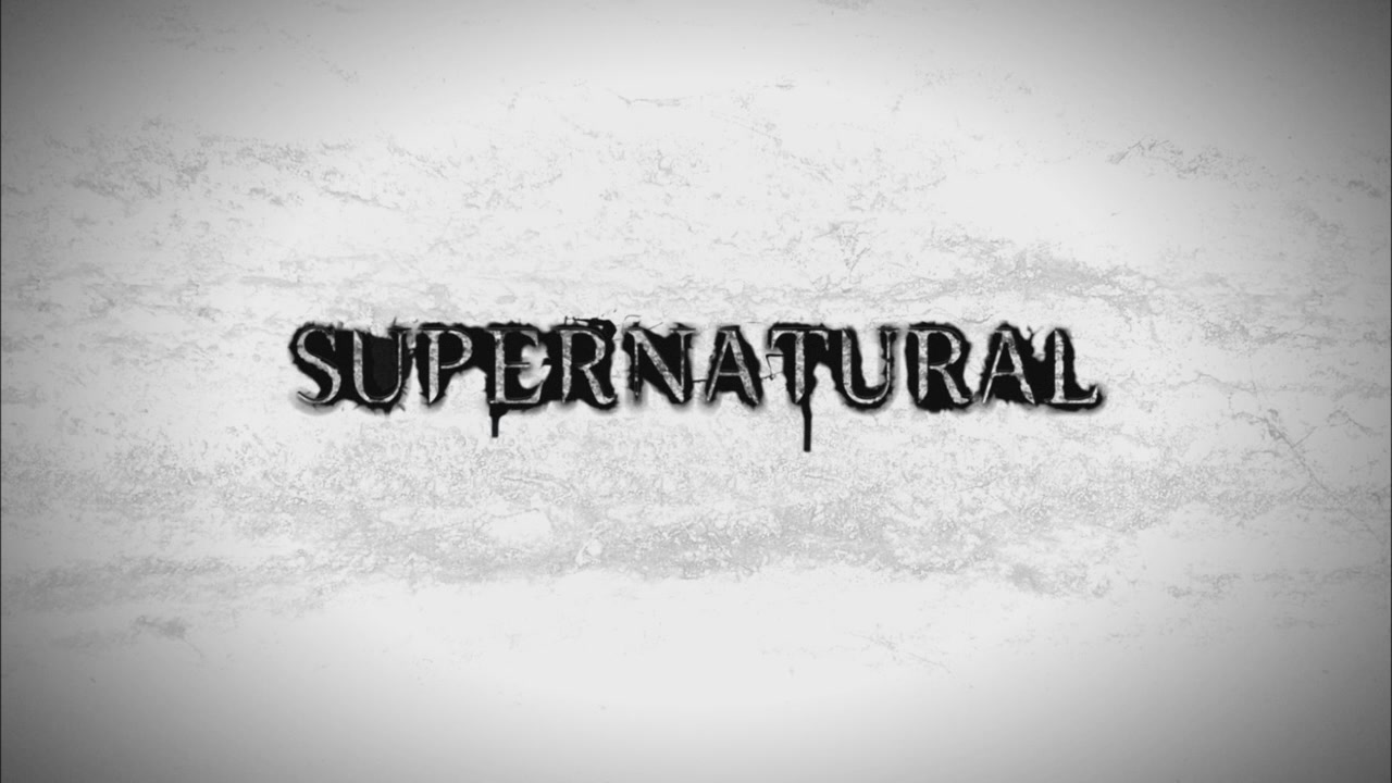 Supernatural: Lucifer & The Leviathans | TV TyrantSupernatural