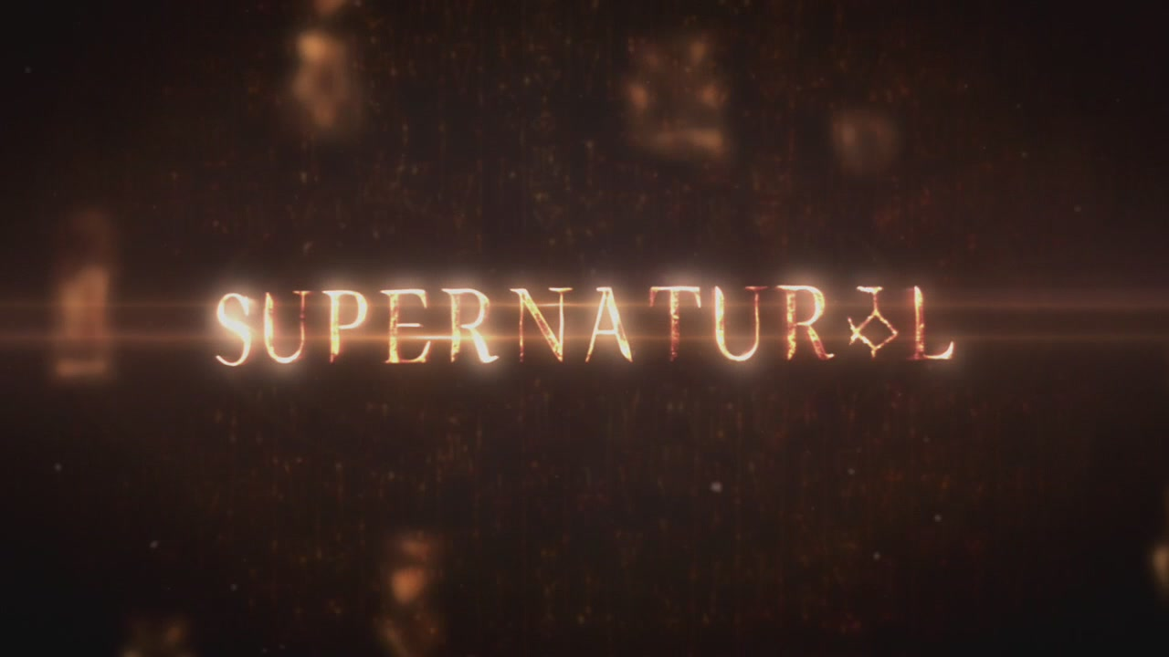 Supernatural welcome back boys tv tyrant firstly nice new title card with the witchy symbols and the flashy grumbly ness we expect biocorpaavc Gallery